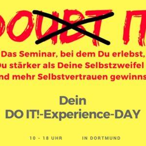 Produktbild DO IT DAY (1)